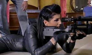 xxx video porn-tube.pro amazingly