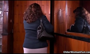 U shall grizzle demand lust your neighbor'_s milf affixing 135