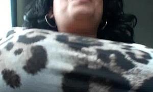 xxx video porn-tube.pro appurtenance