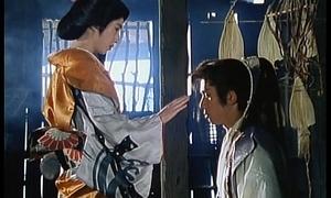 Female ninjas &ndash_ Magic Chronicles 2