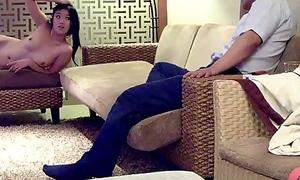 Hot Chinese Teen Girls Beautifull Hot Model Bingbing Prosecution In the altogether Photoshoot 03