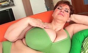 xxx video porn-tube.pro spear-carrier