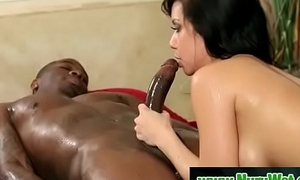 Unexpected Nympho (Rob Piper &amp_ Kimmy Lee) video-03