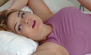 Mom finds porn on computer and hot kermis german milf xxx Sly Stepmom