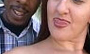 xxx video porn-tube.pro collateral