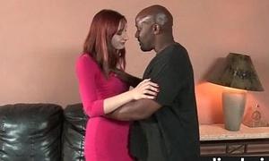 Hot babe in glum undies plus hairy pussy 11
